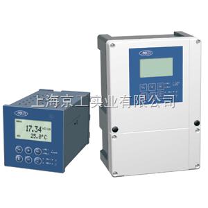 OLM223/OLM253 艾默在线电导率仪