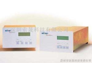 阿尔卡特ALCATEL分子泵驱动器 ACT600T、ACT1000T
