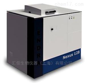 Nexus 128 全真3D光声成像系统 Nexus 128