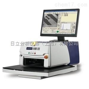 X-Strata920 X射线荧光镀层测厚仪 X-Strata920