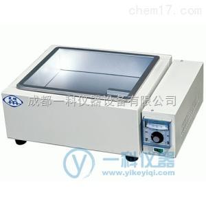 DK-1.5 电砂浴--北京永光明