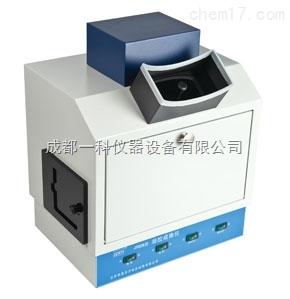 JY02G型 凝胶成像分析仪--北京君意