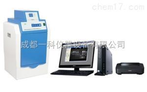 JY04S-3D型 凝胶成像分析仪--北京君意