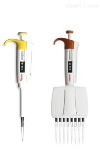 4640030 2-20ulF3 单道手动可调移液器--美国热电
