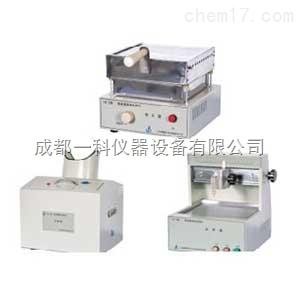 HJ-3 烘片器--上海精隆