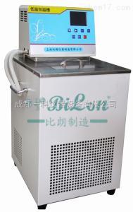 HX-1020 低温循环器--上海比朗