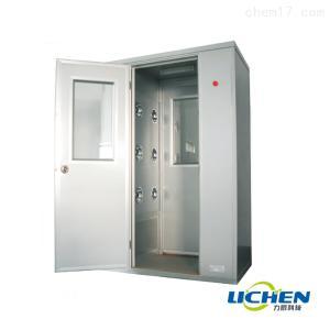 FLB-1D 力辰科技 FLB-1D风淋室(灭菌净化)