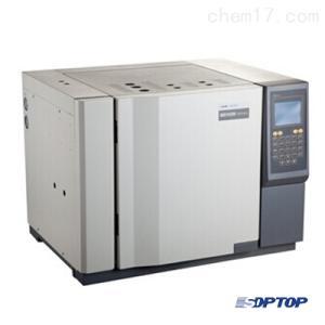 GC1120-5 上海恒平气相色谱仪