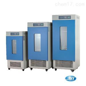 LRH-70F 上海一恒生化培养箱LRH-70F