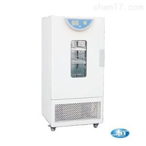 BPC-500F 上海一恒生化培养箱BPC-500F