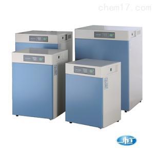 GHP-9160N 上海一恒隔水式恒温培养箱GHP-9160N