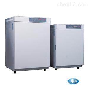 BPN-80CW(UV) 上海一恒二氧化碳培养箱BPN-80CW(UV)