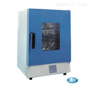 DHG-9091A 上海一恒干燥箱(自然对流)DHG-9091A