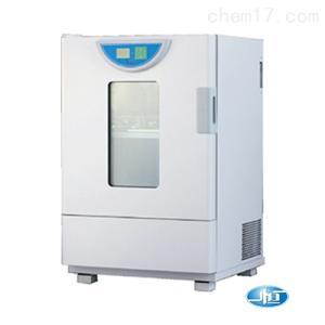 BHO-401A 上海一恒老化试验箱BHO-401A(环境试验箱系列)