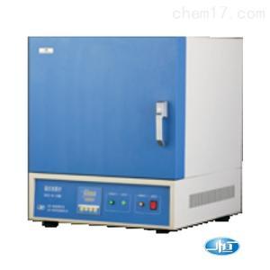 BSX2-2.5-12TP 上海一恒可程式箱式電阻爐BSX2-2.5-12TP
