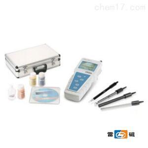 DZB-712 上海雷磁便携式多参数分析仪DZB-712