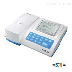 COD-571 上海雷磁COD化学需氧量测定仪COD-571