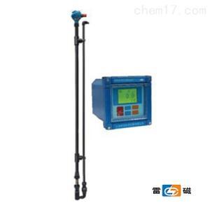 SJG-208 上海雷磁污水溶解氧监测仪SJG-208