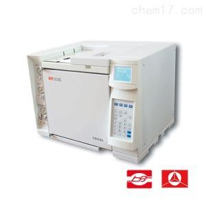 GC126-ECD 上分/棱光 GC126-ECD气相色谱仪 电子捕获检测器