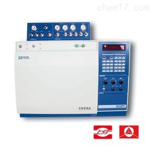 GCl22-NPD 上分/棱光 GCl22-NPD气相色谱仪 氮磷检测器