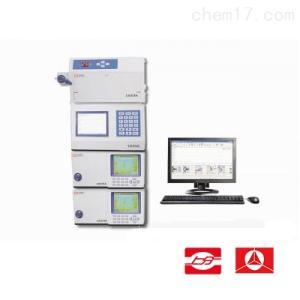 LC-210 上分/棱光 LC-210高效液相色谱仪(梯度)