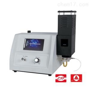 FP640 上分/棱光  FP640火焰光度计(水泥行业专用)