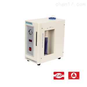 SPH-300 上分/棱光  SPH-300氢气发生器(其他仪器)