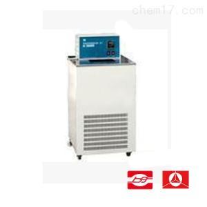 SPB-3 上分/棱光  SPB-3全自动空气源(其他仪器)