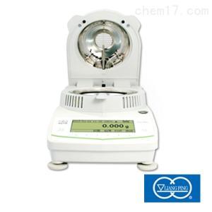 XQ501 上海良平 电子水分测定仪