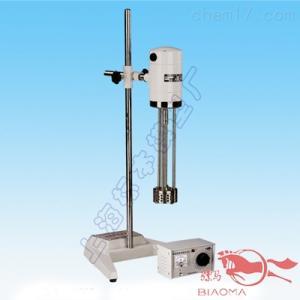 JRJ300-1 上海标模 JRJ300-1分散均质剪切乳化搅拌机