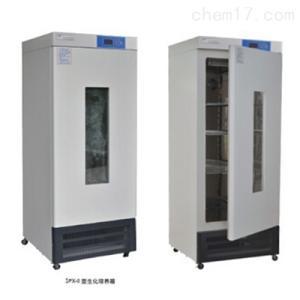SPX-250-Ⅱ 上海跃进 SPX-II 系列生化培养箱