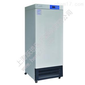 SPX-300L 上海跃进 SPX-L系列低温生化培养箱