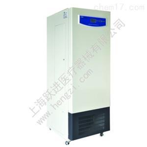 RQX-300 上海跃进 RQX 系列智能型人工气候箱