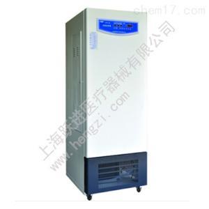RQX-300H 上海跃进 RQX-H 系列智能型人工气候箱