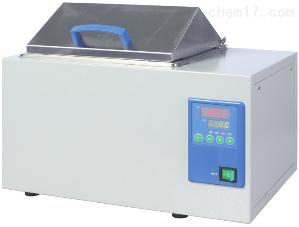 BWS-12G 上海一恒精密恒温水槽BWS-12G(恒温槽系列)