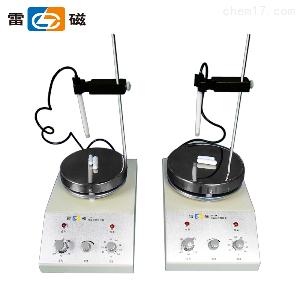 JB-2A 上海雷磁搅拌器JB-2A