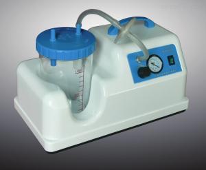 BES-5001A 上海一恒低压吸引器BES-5001A(医疗器械产品)