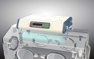 BBP-1000B 上海一恒黄疸治疗仪BBP-1000B(医疗器械产品)