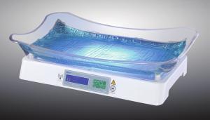 BBP-4000B 上海一恒黄疸治疗仪BBP-4000B(医疗器械产品)