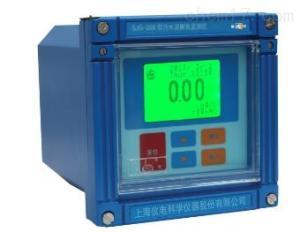 SJG-208 上海雷磁SJG-208型污水溶解氧监测仪
