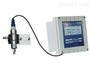 DDG-33 上海雷磁DDG-33型工业电导率仪(在线电导率监测仪)
