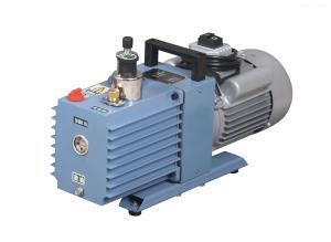 2XZ-1 力辰科技 2XZ-1旋片式真空泵