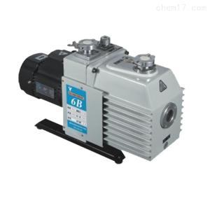 2XZ-25B 力辰科技 2XZ-25B旋片式真空泵