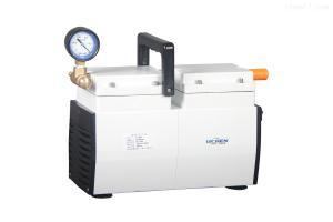 LC-85C 力辰科技 LC-85C防腐隔膜真空泵