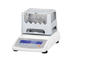 LC-MDJ-3000E 力辰科技 LC-MDJ-3000E热销型数显固体密度计(天平衡器)