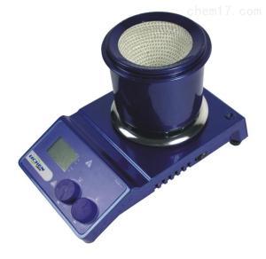 LC-ESS-2000B 力辰科技 LC-ESS-2000B电热套加热搅拌器(搅拌混匀类)