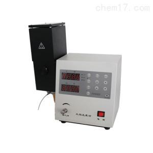 FP6420 上海悦丰 FP6420火焰光度计
