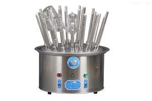 氣流烘干器 力辰科技 C12孔 氣流烘干器(高溫加熱)