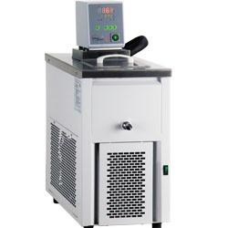 一恒仪器MP/ MPG系列 制冷和加热循环槽
