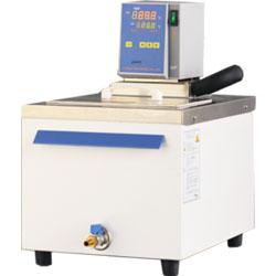 一恒仪器MP / MPG系列 加热循环槽 透明循环水浴槽◆超级恒温循环槽